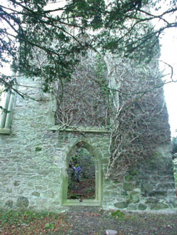 kilmahew_castle_window_bysharonhalliday_wikipedia.jpg