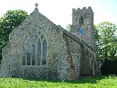 stmary_greatsnoring_norfolk.jpg